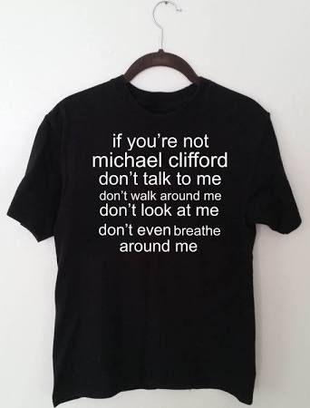 5 seconds of summer merchandise - Google Search