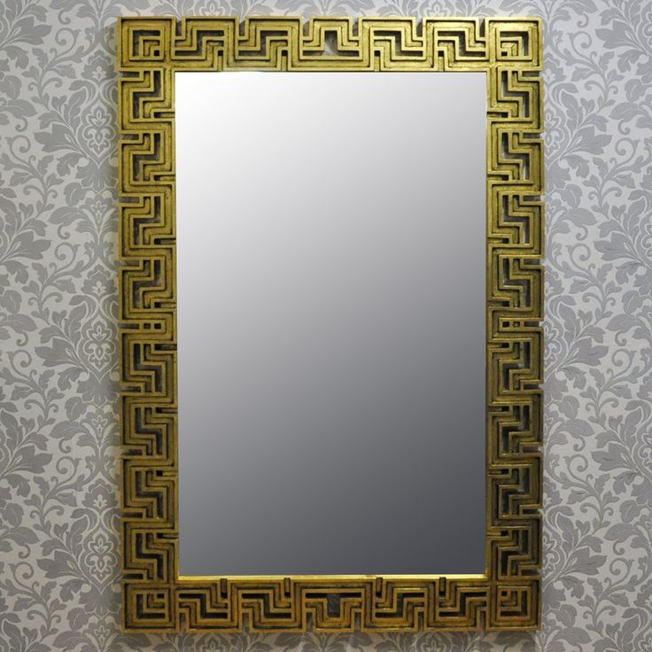 Large Gold Wall Mirror 112 best mirror, mirror on the wall images on pinterest | mirror