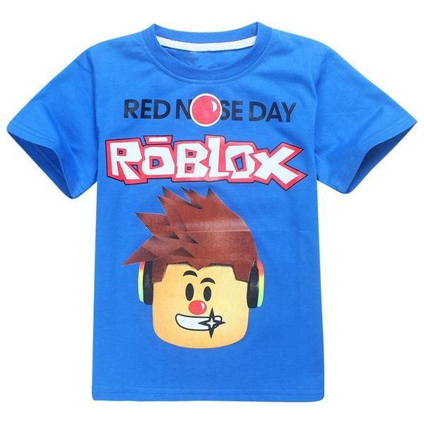 All For One Roblox Shirt 2019 Summer Boys T Shirt Roblox Stardust Ethical Cotton Cartoon T Shirt Boy Rogue One Roupas Infantis Menino Kid Baby Boy T Shirt Childrens Shirts Kids Outfits