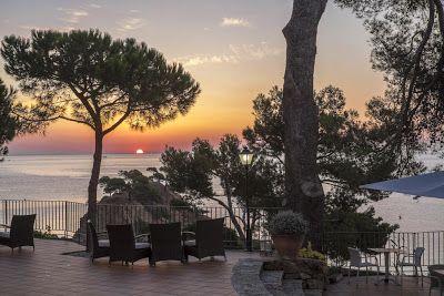Spain Hotels: Silken Park San Jorge Hotel & Spa - Platja d'Aro