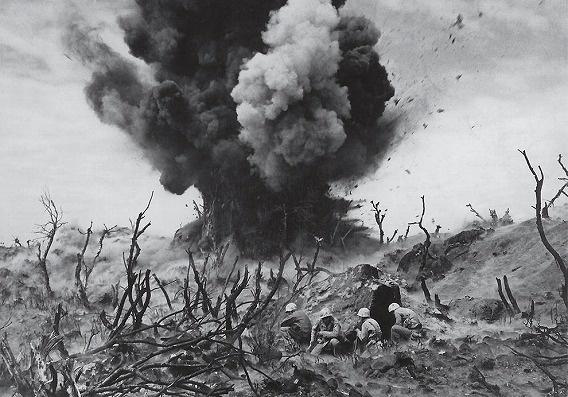 Briefe Von Iwo Jima : Iwojima auf pinterest iwo jima kampf schlacht von