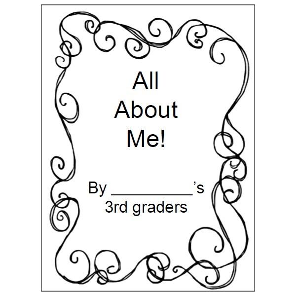 24 best November School Activities images on Pinterest