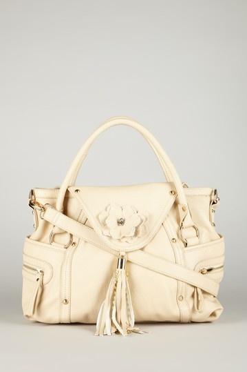 .Cute Fashion, Handbags Purses, Fashion Bonanza, Fake Handbags, Leather Handbags, Discount Handbags, Cheap Handbags, Fashion Handbags, Handbags China