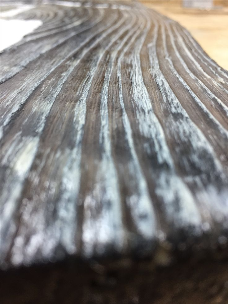 A Rough Guide To Types Of Scientific Evidence: Best 25+ Rough Sawn Lumber Ideas On Pinterest