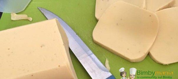 Panelle Bimby - Ricette Bimby