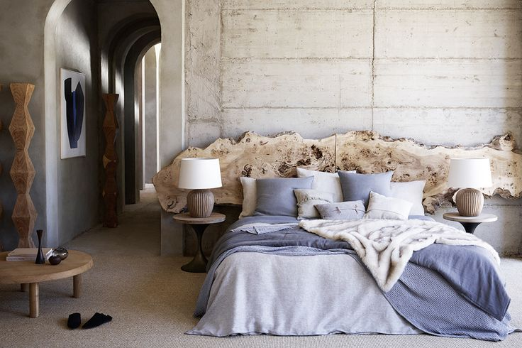 Zara Home, AW16, Campaign, Interiors, Home, Inspiration, Francoise Halard, Sunday Sanctuary, Oracle Fox