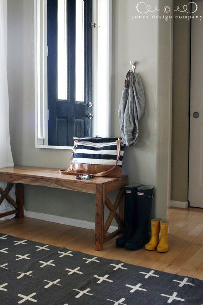 Foyer Seating Year : Best images about dark grey carpet on pinterest