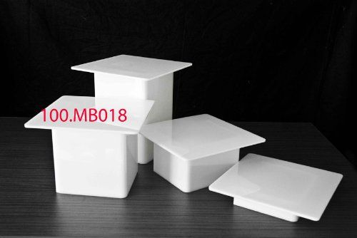 Fimel - Display quadrato 250x250 H 180 Fimel http://www.amazon.it/dp/B00GZKLISW/ref=cm_sw_r_pi_dp_wz5jvb1T00F0R
