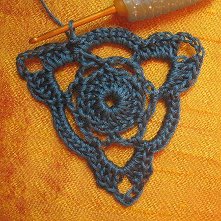 Gleeful Things » Free Crochet Patterns
