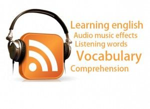 podcasts_ingles_imagen