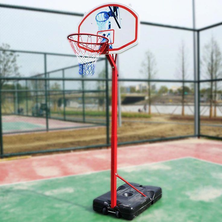 Basketball And Hoop Highschoolbasketball Outdoor Basketball Court Best Basketball Shoes Basketball Equipment