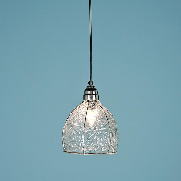 Best 25+ Glass pendant shades ideas on Pinterest | Glass light ...