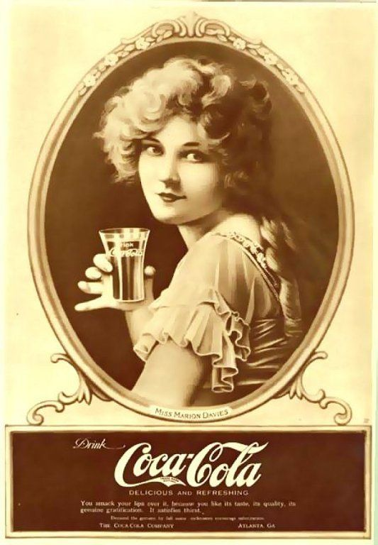 Posters coca cola posters classic coca cola pinterest - Nevera coca cola retro ...