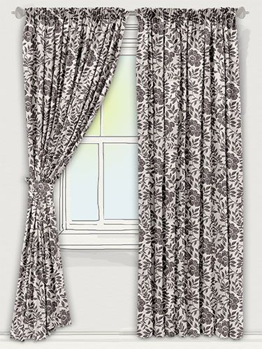 1000 Images About By Tuiss Beautiful Fabrics On Pinterest Antique Gold Home And Parma