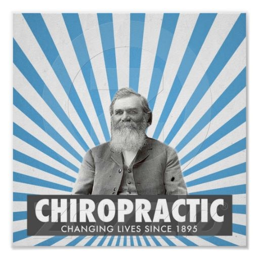 Chiropractic service hours paper