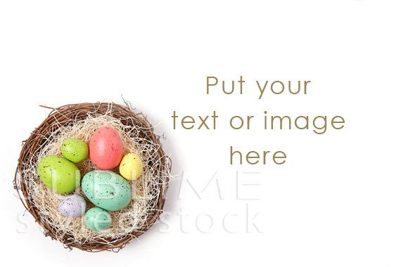 Easter Background / Styled Stock Photography by SUBLIMEstyledstock #styledimage #styledstock #stockphoto #backgroundphoto #styledphoto #socialmediaimage