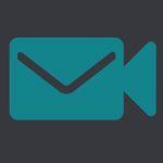 The New Video Marketing Tool: http://magicmediaforce.com/magic-video-mail