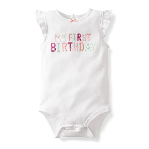 17 Best Images About First Birthday On Pinterest