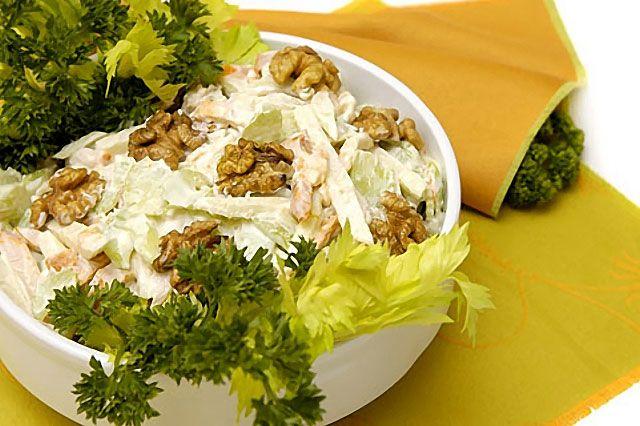 salat-svezhiy