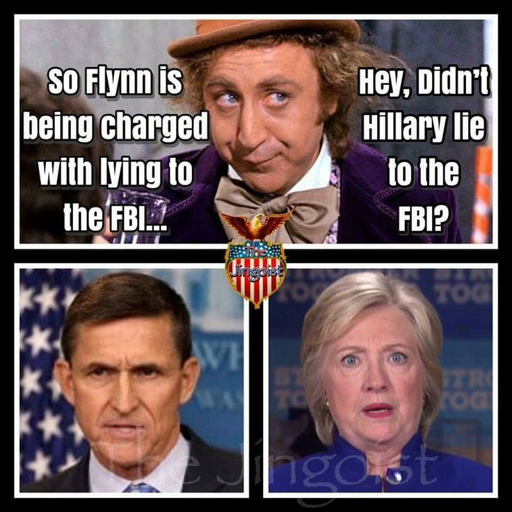 Killary Rotten Clinton For Prison!!! MAGA!! WINNING!!