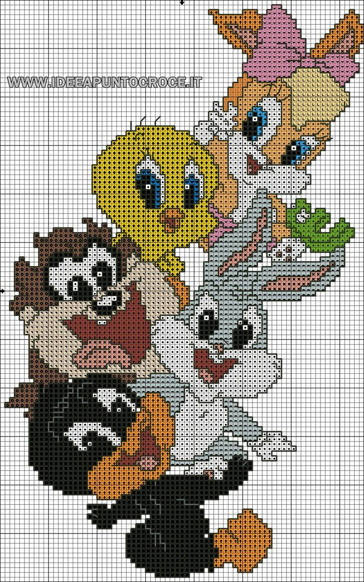 54def866f45a237947a8f634dedcf231.jpg 1,200×1,920 píxeles
