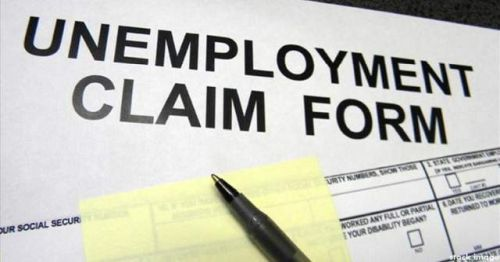 Enjoy the Insurance Benefits by checking in at the Alabama Unemployment Eligibility Office and Phone Numbers