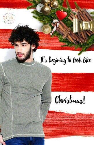 Oh Yes! It feels as if Christmas already.  #christmas #fashion #london #india #instafashion #follow #inspiration #bloggers #indianfashionblogger #clothing #mensfashion #instajoy #shopping #mensapparel #dreamofglory #shopping
