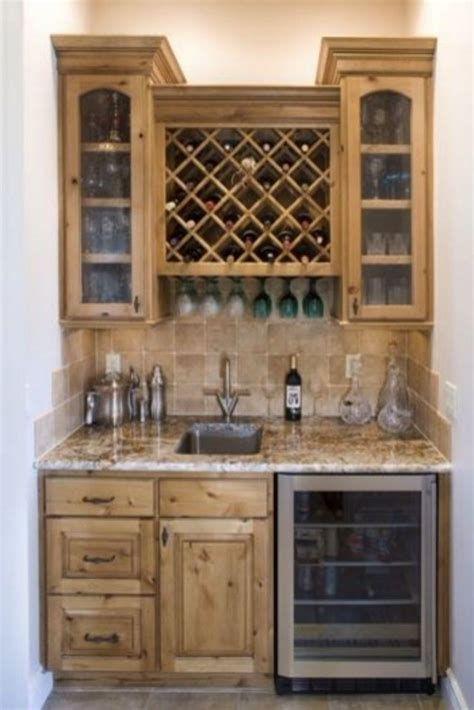 Image result for buy wet bar with sink | Wet bar | Pinterest | Wet ...