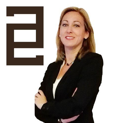 Dña. Fuensanta Valladares García ejerce como Abogada Especialista en Asesoría en el municipio de Granada.