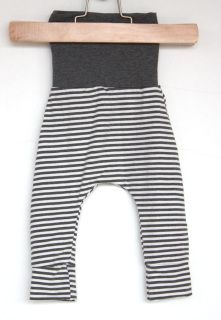Bamboo Skinny Harems by #brokboys. Soft, mid weight, lots of stretch and room to grow. $30 www.brokboys.com