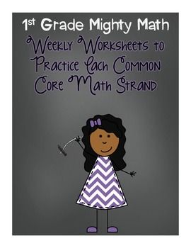 17 Best images about Classroom - Math on Pinterest | Fact families ...