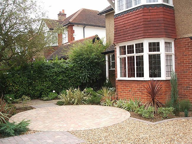 100 best images about 44npr gardens on pinterest gardens for Garden design 1930