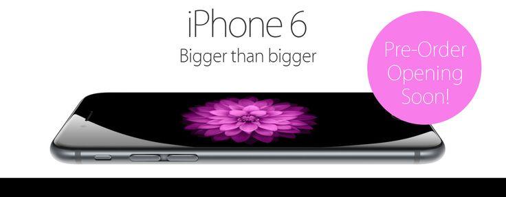 iphone6-slide.jpg