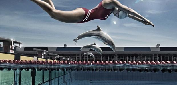 Bo pływanie jest najlepszą formą rekreacji i metodą spędzania wolnego czasu. I tutaj, właściwie powinienem zakończyć ten wpis ;) http://blog.ruszamysie.pl/dlaczego-warto-zaczac-plywac/