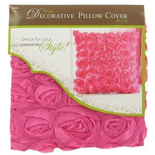 1000 ideas about cheap pillows on pinterest pillows chair cushions and cushion covers. Black Bedroom Furniture Sets. Home Design Ideas