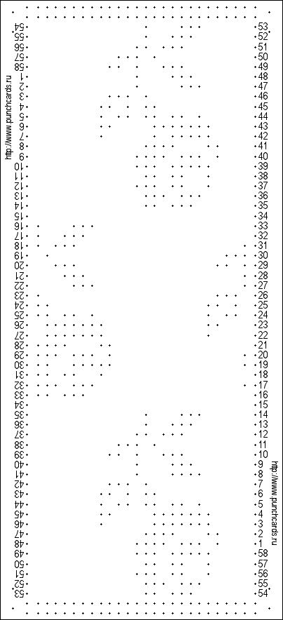 Single Line Ascii Art Cat : Best i love you ascii art images on pinterest