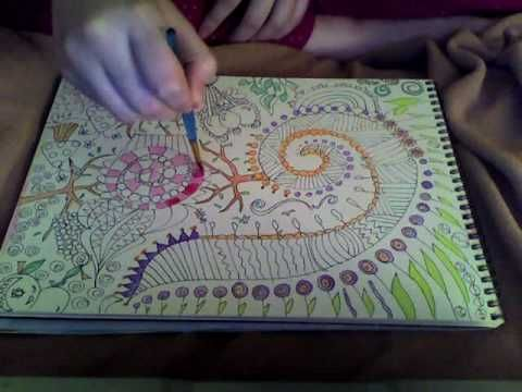 121 best images about zentangle inspired art on pinterest for Random sketch ideas