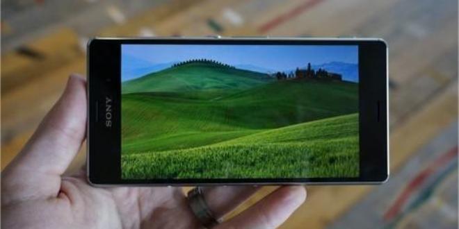 Oaxaca Digital | Sony presenta sus novedades en Tokio antes que Apple