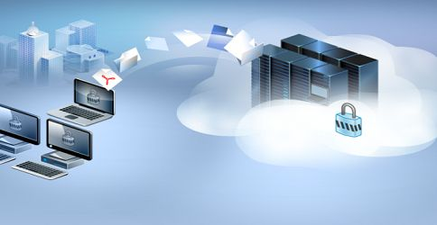 Cloud Backup Storage Services Get your backup Enterprise Storage with a Powerful Backup Storage Suite offered by Techvedic  http://www.techvedic.co.in/backuprunner-cloud-backup-recov…/  #CloudBackup   #StorageServices   #BackStroge   #Techvedic
