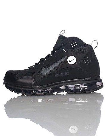 best website a73da f701a Fashionable Sneakers N Stuff