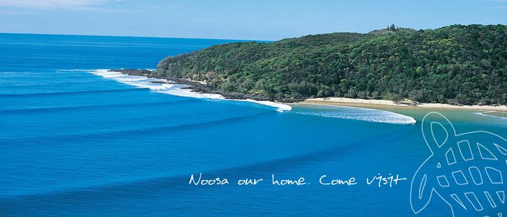 Explore Australia's East Coast point breaks. Surf Noosa and beyond with Tropicsurf guides and know-how.