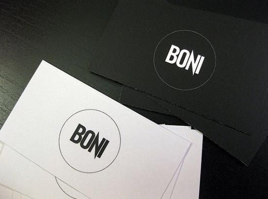 35 best Best Business Cards Designs, Templates and Inspiration ...
