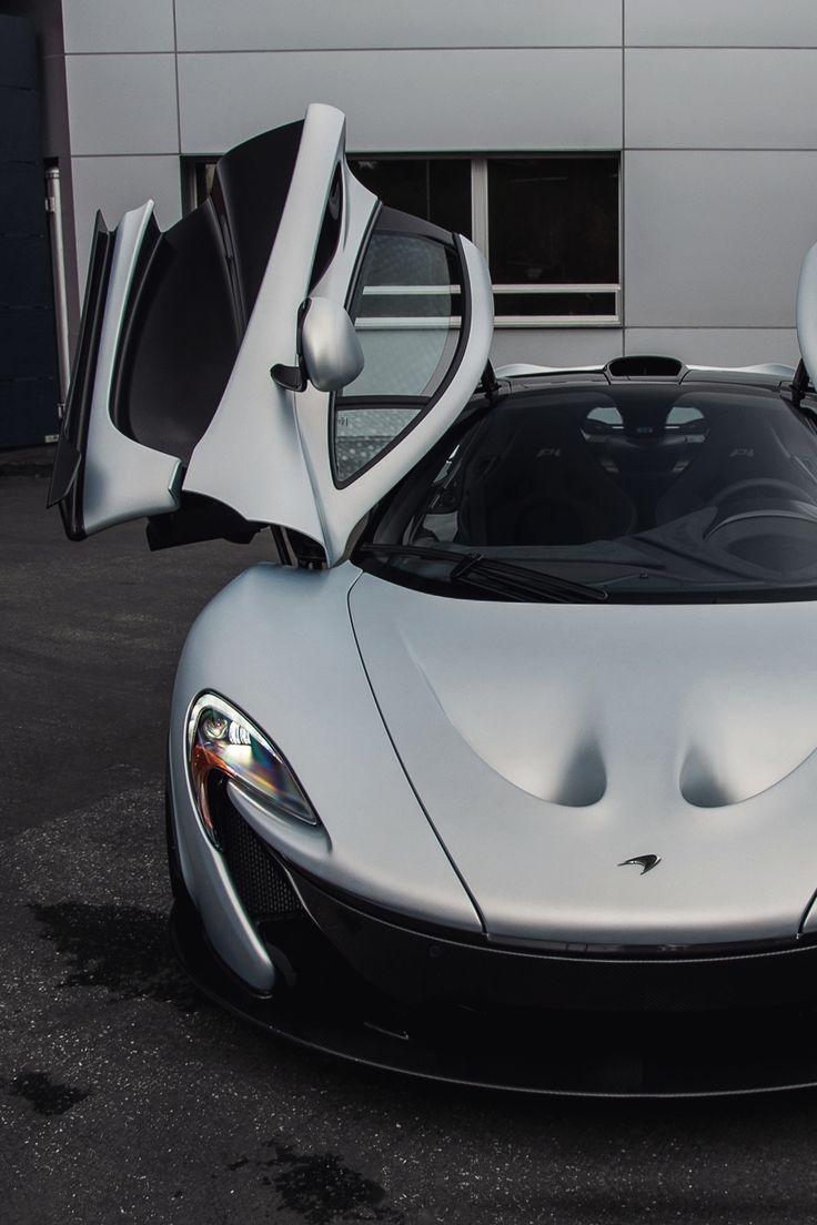 The 164 best Fancy Cars images on Pinterest   Fancy cars, Posh cars ...