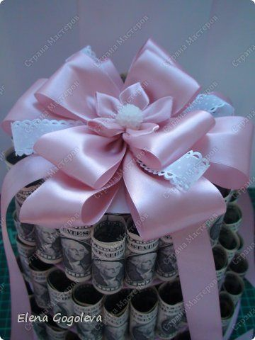 Здравствуйте, дорогие!  Случилось прекрасное и светлое событие не так давно у моей сестренки - свадьба!!! И что подарить, всегда большой вопрос, чтобы полезно для молодой семьи, красиво и оригинально... И вот подглядела у Анны прелестную идею и МК  http://stranamasterov.ru/node/628811?c=favorite , спасибо мастеру, понятно, доступно!!! фото 1