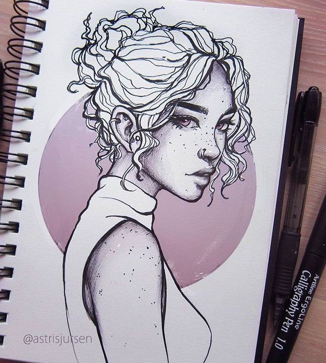 Pinterest M4ndxx Art Drawings Art Sketches