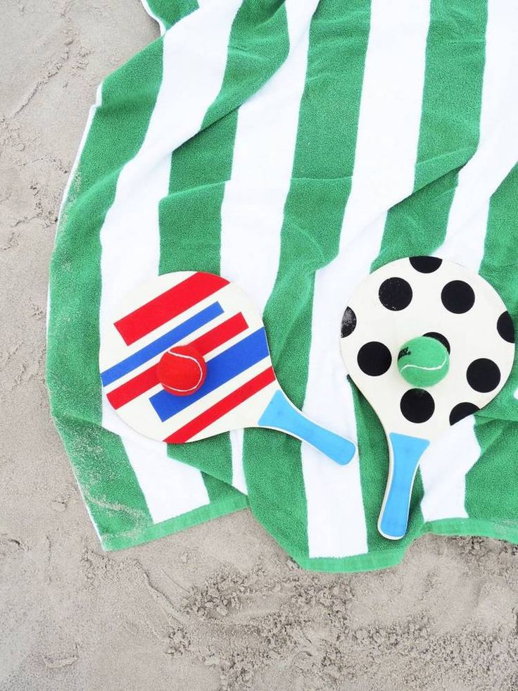 3 DIY lawn games to try before fall on domino.com