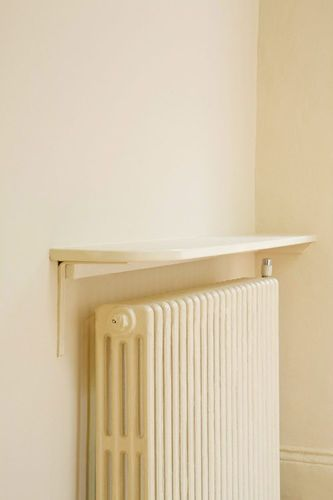 8 best matchstick, 2013, paint, farrow and ball images on