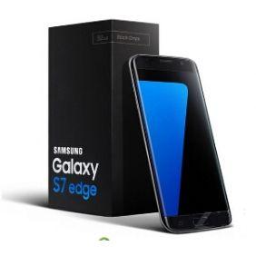 http://www.proudsale.com/samsung-galaxy-s7-edge-32gb-p-16066.html