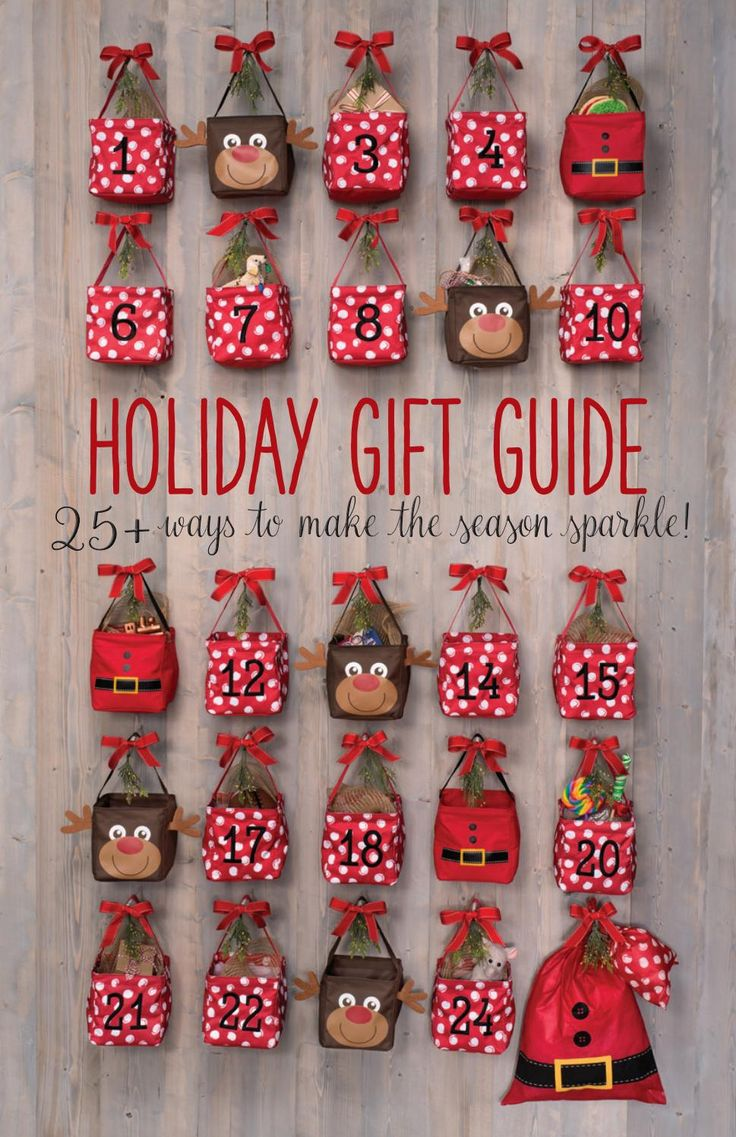 Thirty one november customer special 2014 - Thirty One Holiday Gift Guide