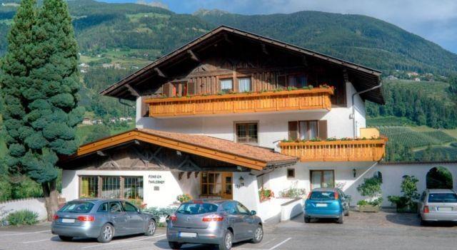 Pension Thalerhof - #Hotel - $100 - #Hotels #Italy #Rifiano http://www.justigo.org.uk/hotels/italy/rifiano/thalerhof_159311.html